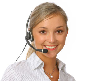 call-center-rep